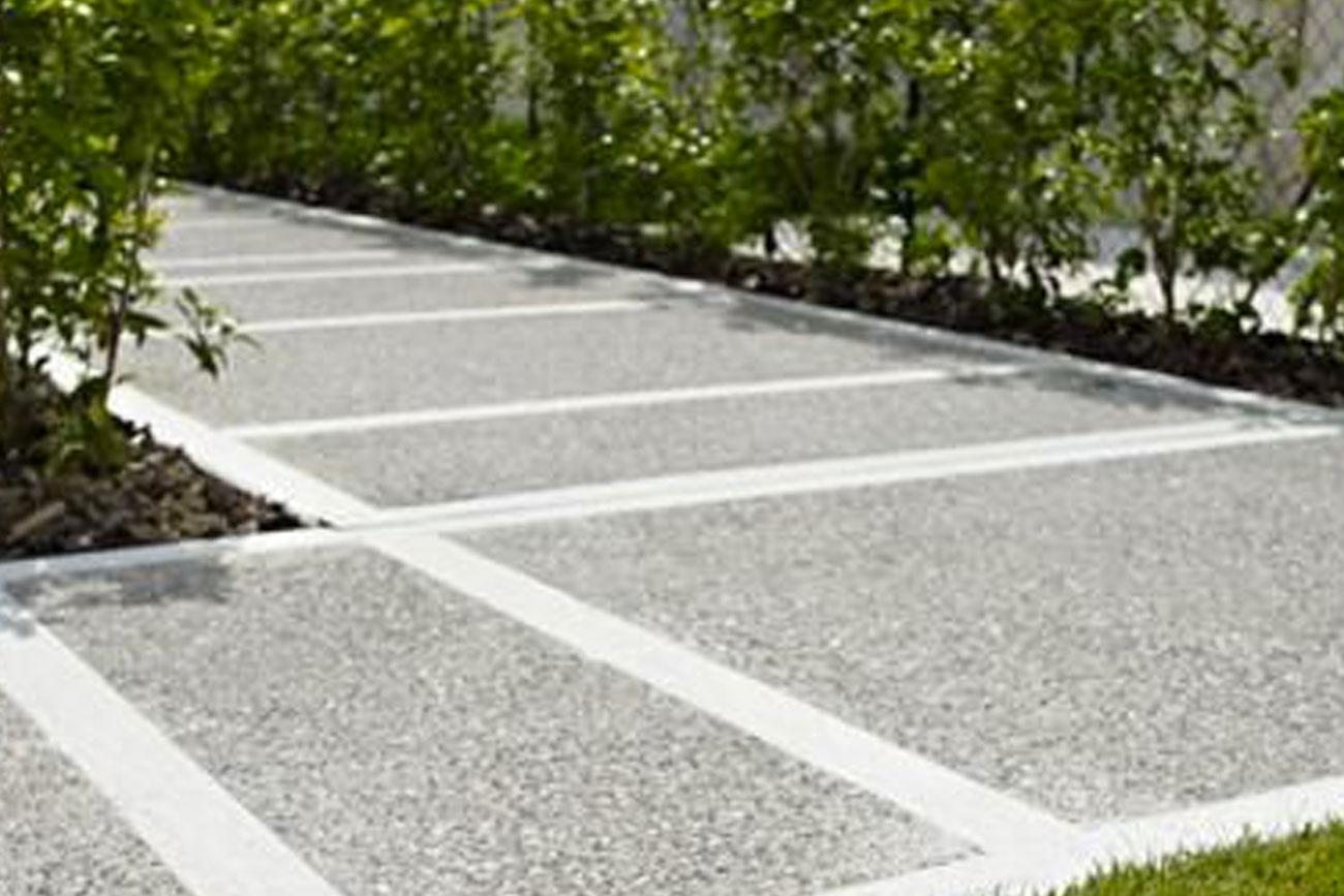pavimenti ciottolati reggio emilia