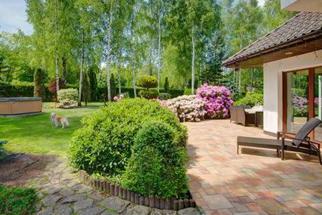 pavimenti esterni per giardino reggio emilia