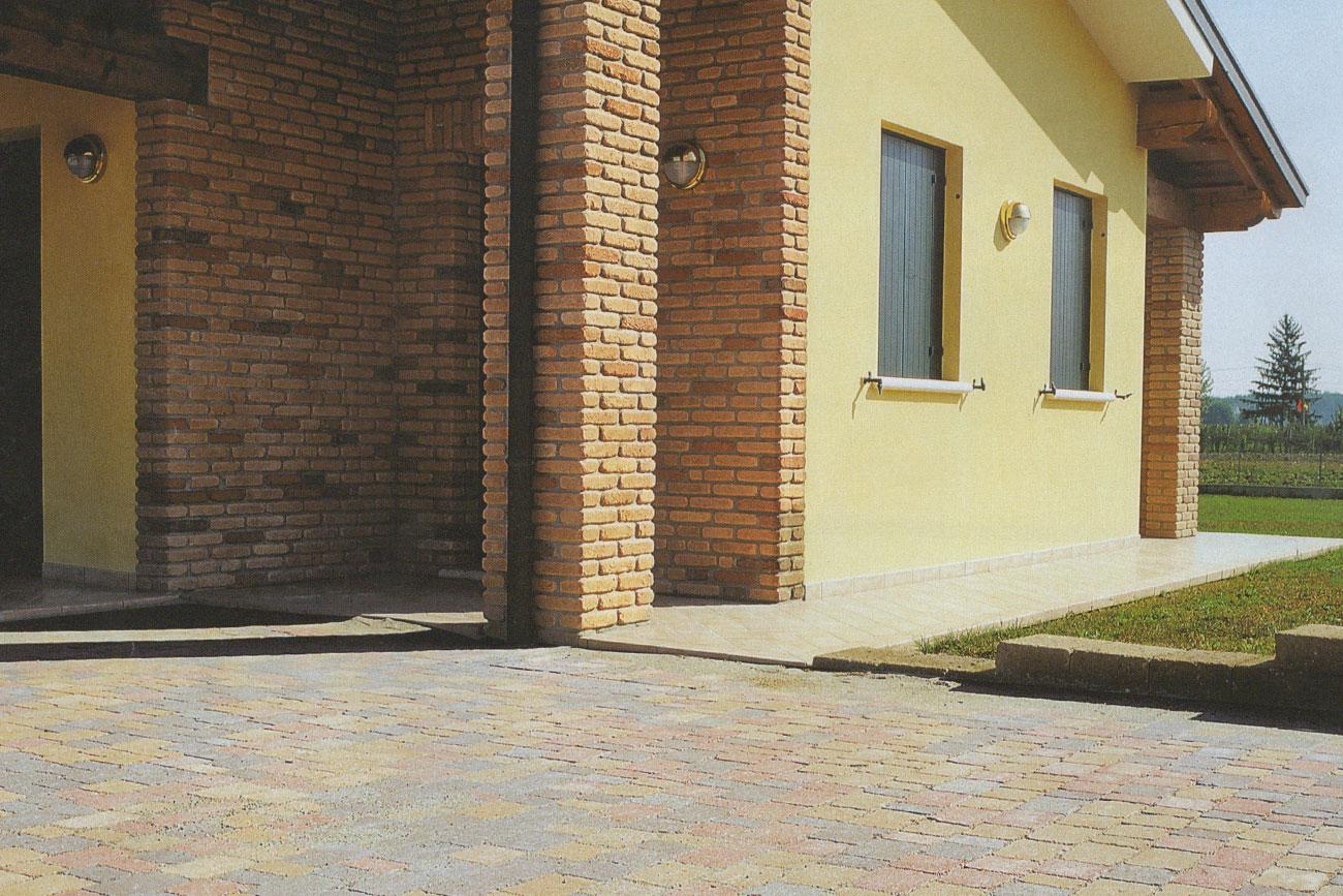pavimenti esterni reggio emilia