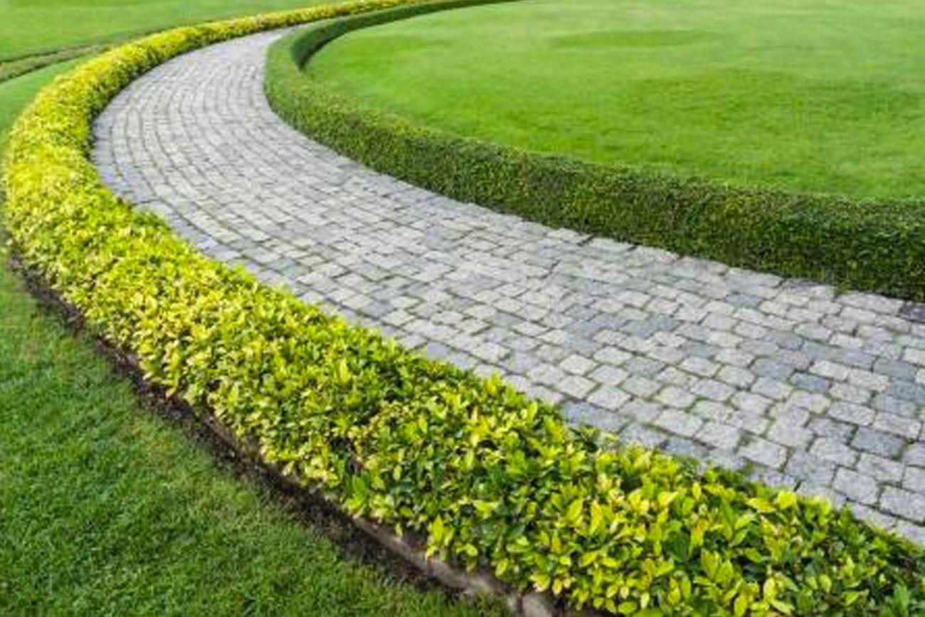 porfido autobloccante per giardino prezzi reggio emilia