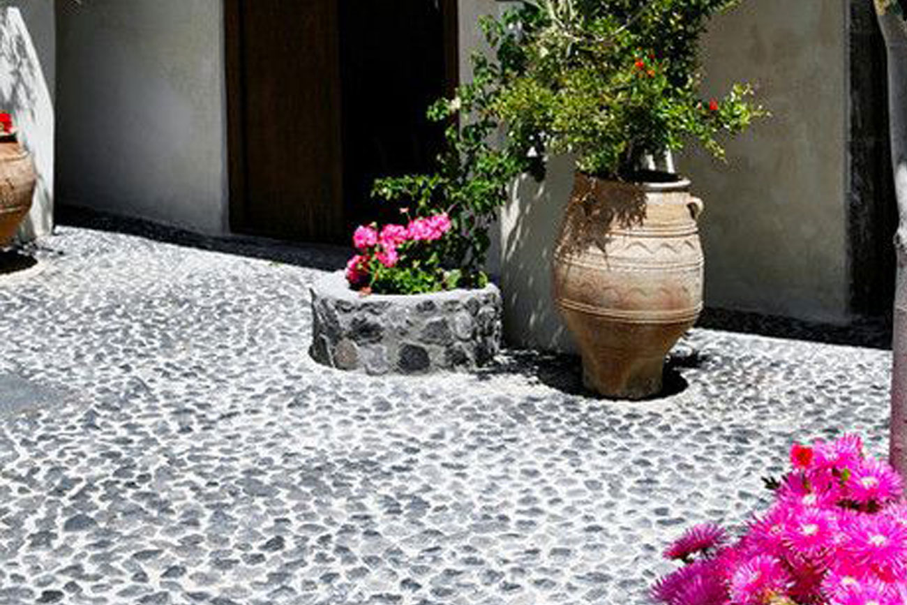 posa pavimenti esterni ciottoli reggio emilia