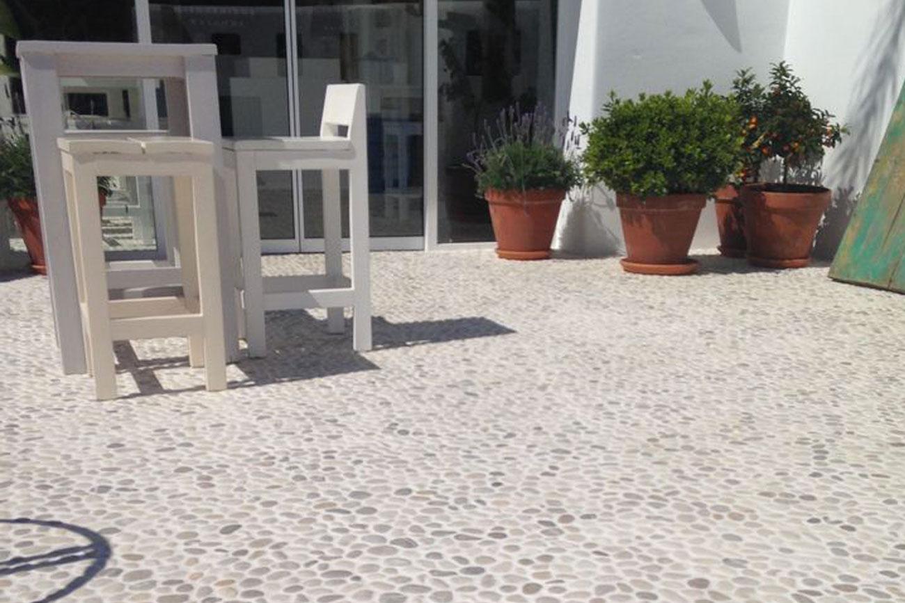 prezzi pavimenti ciottoli esterni reggio emilia
