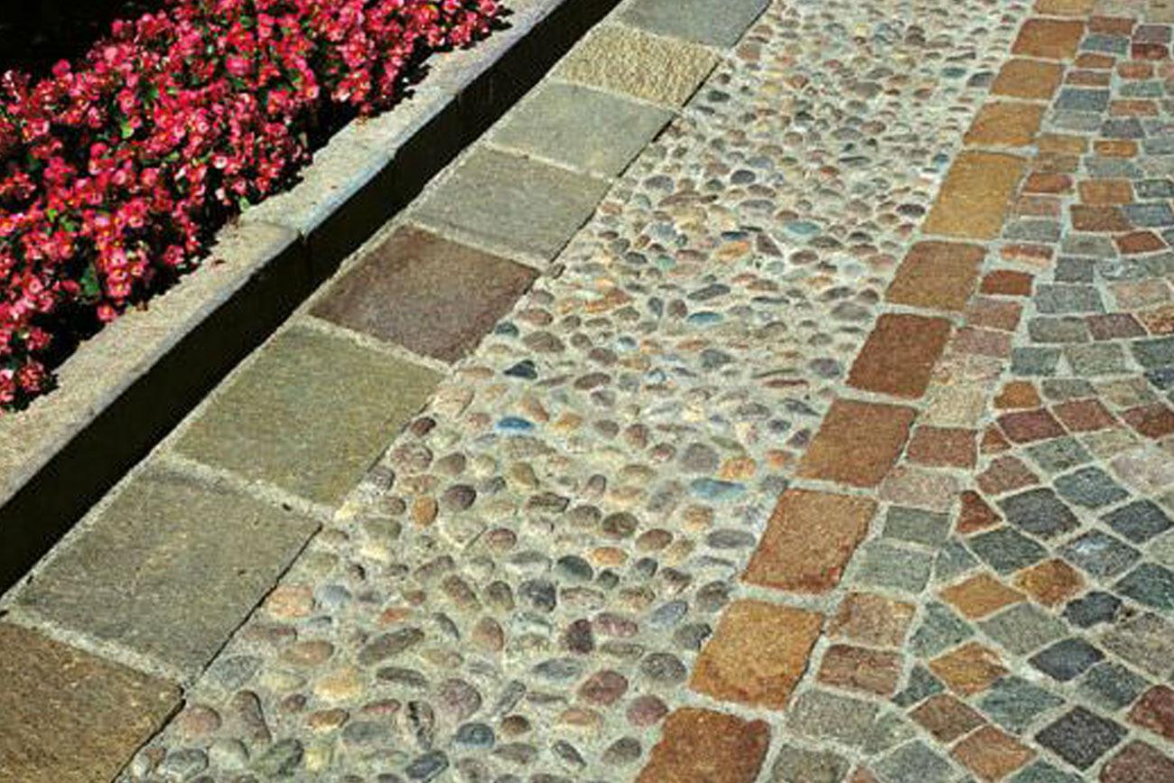 posa pavimenti esterni autobloccanti reggio emilia