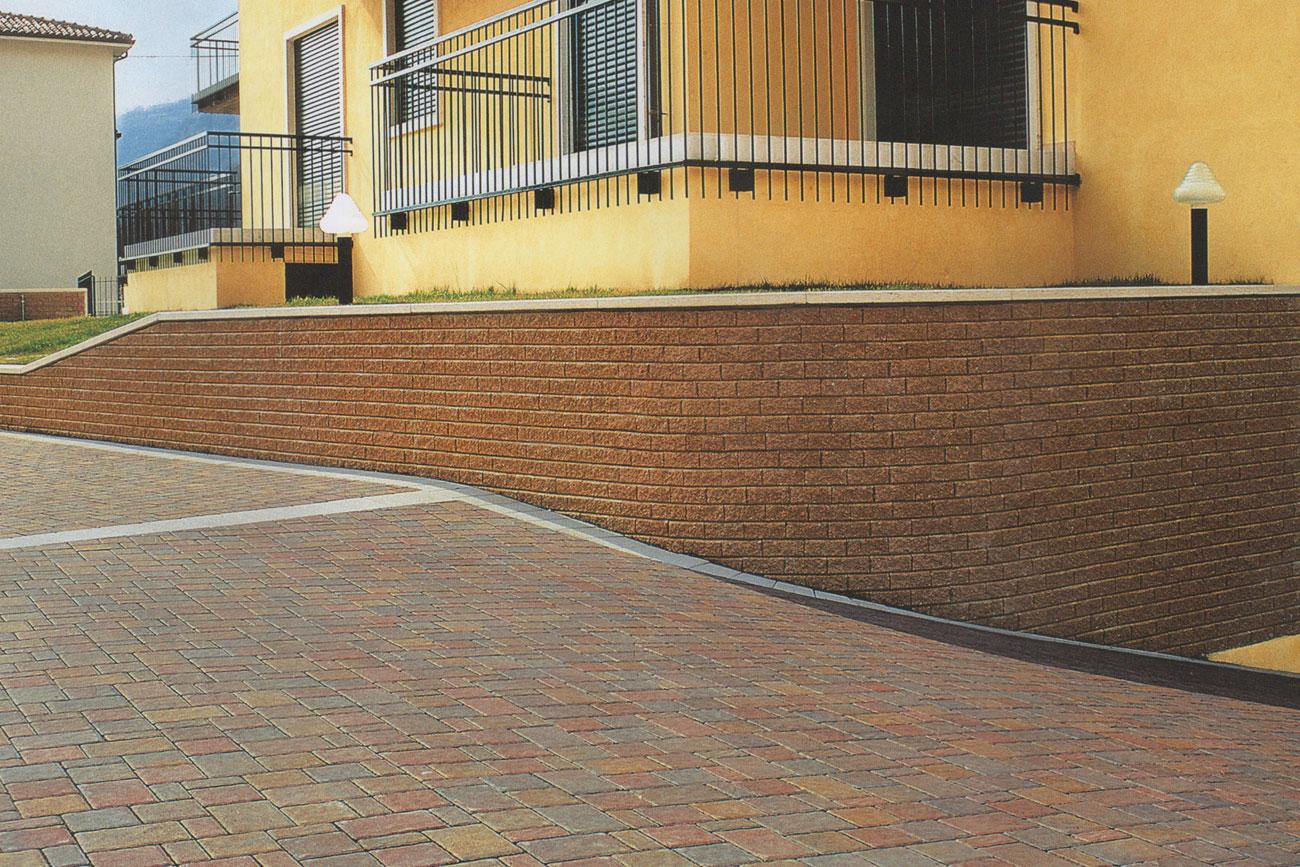 realizzazione pavimenti esterni reggio emilia